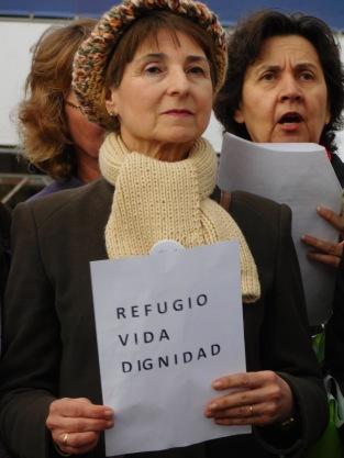 Miguel Oliveros