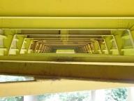 puente_tisza