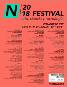 Congreso_TTT-page-001 (1)